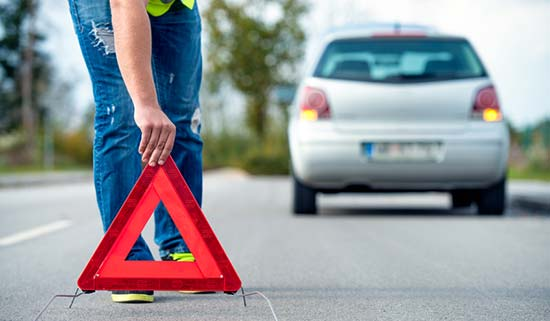 Roadtrip-checklist-Have-good-quality-car-insurance