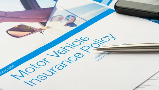 Roadtrip-checklist-Read-the-car-insurance-terms-and-conditions