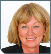 Sue Herrald