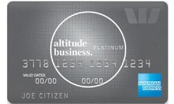 About Westpac-Altitude-Business-Platinum-Credit-Card