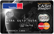 What-is-Travelex-Multi-Currency-Cash-Passport-(Travelex-Travel-Card)