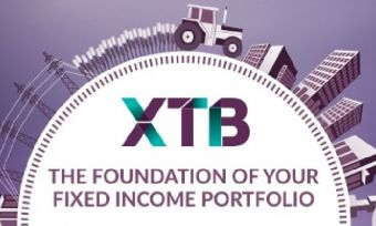 XTB: Investing in corporate bonds