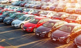 high-risk-car-insurance