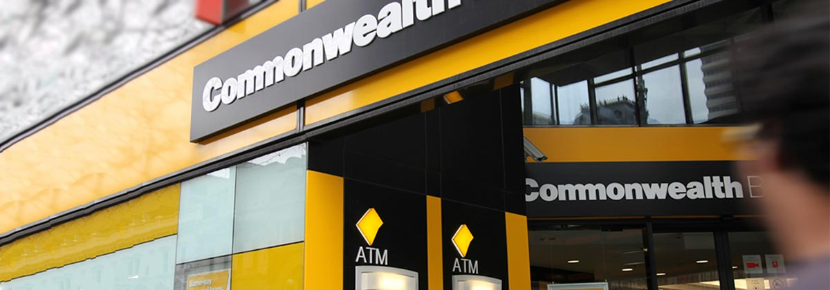 Commonwealth Bank Business Banking | Canstar