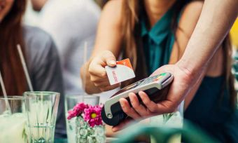 Credit card surcharge restrictions to be banned