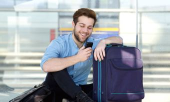 Ways to speed up travel insurance claims