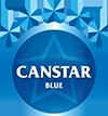 Canstar Blue Icon