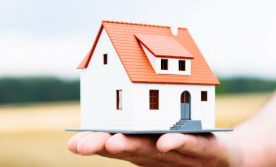 what-is-home-insurance
