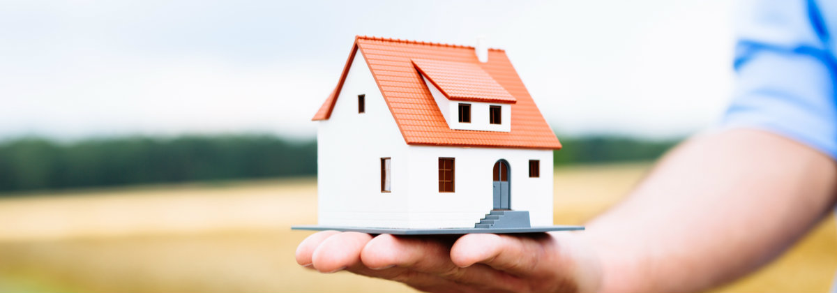 Home Insurance Compare Home Contents Insurance