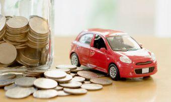 save-money-car-insurance