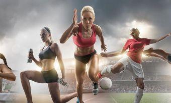 sport-better-health
