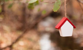home-loans-work