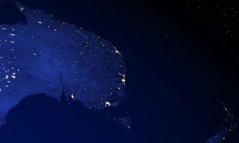 who-offers-peer-to-peer-lending-in-australia