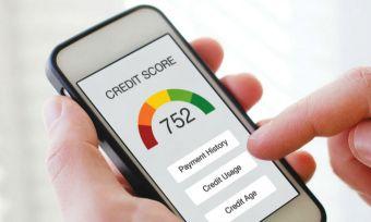 fix-credit-report-errors