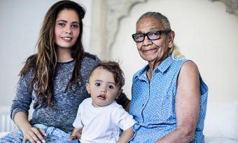 home-loans-indigenous-australians