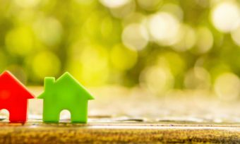 how-to-switch-home-loans