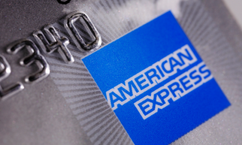 amex-introduces-business-explorer-credit-card