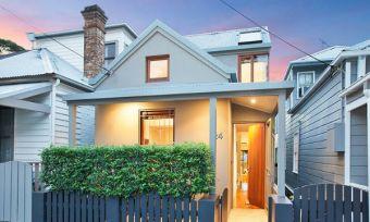 brickx-adds-3-bedroom-property-balmain