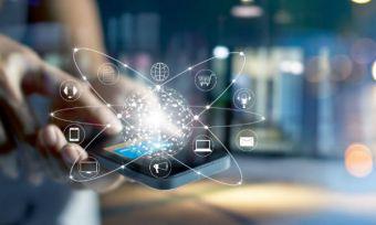 cua-joins-new-fintech-partnership-pivotus
