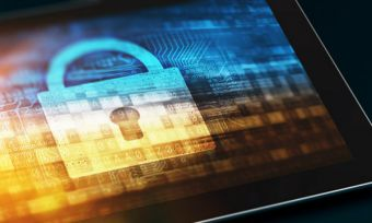australian-small-business-confident-cyber-security