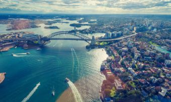 nsw-keeps-top-spot-commsec-state-rankings