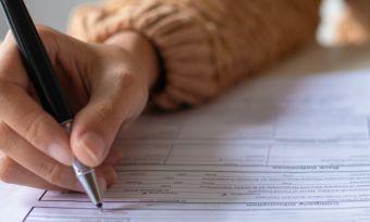 no-interest-loan-scheme