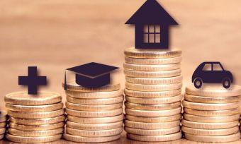 personal-loans-no-credit-checks
