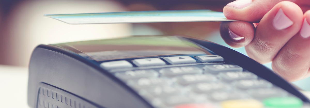 Compare Credit Cards: 200+ Cards Compared & Reviewed | Canstar