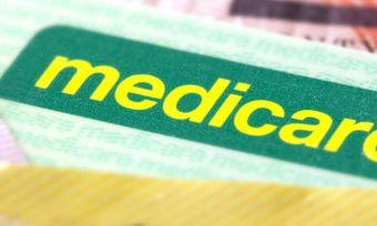 medicare-vs-private-health-insurance