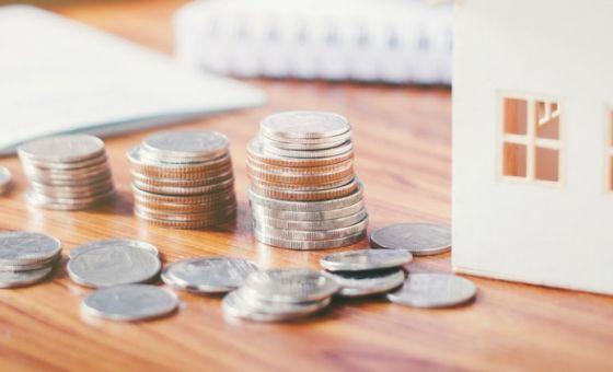 getting-package-home-loan