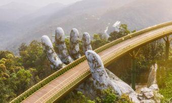bridging-loans