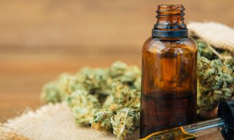 medicinal-marijuana-australia