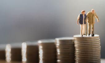 age-pension-assets-test