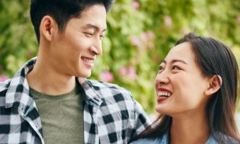 health-insurance-couples