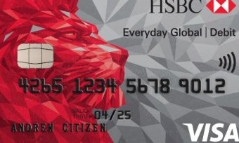 hsbc-launches-first-kind-everyday-global-account