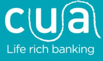 cua-slashes-rates-3-year-fixed-investment-home-loans
