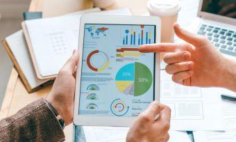 financial-advisor-fees-cost