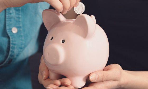 first-home-super-saver-scheme
