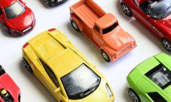 multi-vehicle-car-insurance-policies