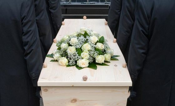 outstanding-value-funeral-insurance-award-winners-2018