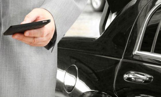 business-car-insurance