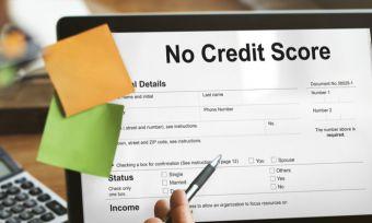 loan-no-credit-history