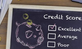 what-to-do-with-a-high-credit-score