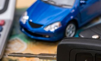 bad-credit-car-loans