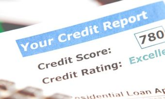 equifax-credit-score