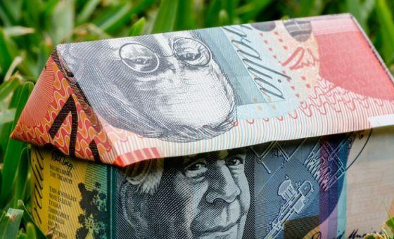 pension-loans-scheme-pls