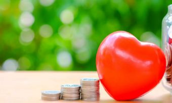 5-step-superannuation-health-check