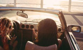 refinancing-car-loans