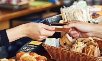 the-pros-and-cons-of-a-merchant-cash-advance