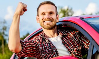 Car Insurance Compare 50 Providers Before Getting A Quote Canstar